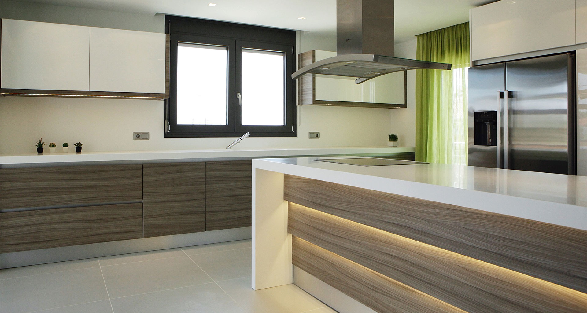 papadelis_kitchen_corian